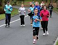Cannon Hill parkrun event 71 (672) (6659553253).jpg