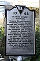 Cannon Street Historical Marker.jpg
