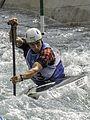 Canoagem Slalom I.jpg