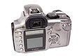 Canon EOS 300D, Back, 1803181545, ako.jpg