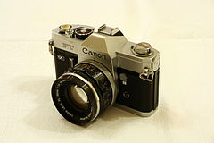 Canon FT QL - global 1.jpg