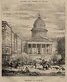 Canonnade du Panthéon, 1848.jpg