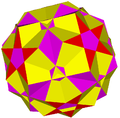 Cantellated great dodecahedron.png