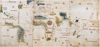 Evolution of the Portuguese Empire