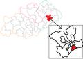 Canton de Montpellier-5.png