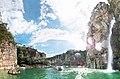 Canyon no Lago de Furnas.jpg