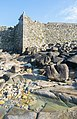 Cao fortress in Caminha 23.jpg