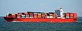 Cap Frio (ship, 2012) 002.jpg