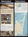 Cape Lookout National Seashore, North Carolina LOC 93681899.jpg