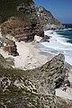 Cape Point, Cape Town (32563490171).jpg