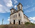 Capela do Engenho Nossa Senhora da Penha Riachuelo Sergipe 2017-9289.jpg