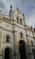 Capilla De La Humildad, Santa Rosa de Osos Antioquia.jpg