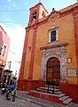 Capilla de San José, Guanajuato Capital, Guanajuato.jpg