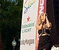Capital Pride Festival Concert DC Washington DC USA 57117 (18841970755).jpg