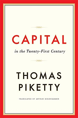 Capital in the Twenty-First Century (front cover).jpg