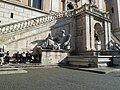 Capitoline Hill (5556453641).jpg