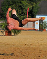 Capoeira Enschede aan Zee (6847456274).jpg