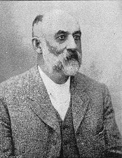 William Oats