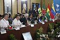 Caracas, II Cumbre Estraordinaria ALBA - TCP - PETROCARIBE (11465039813).jpg