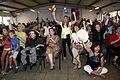 Caravana Cultura Rosa de los Vientos (8421614460).jpg