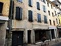 Carcassonne - maison Alaux - 20190918121756.jpg