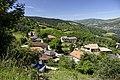 Carceda, Cangas del Narcea, Asturias.jpg