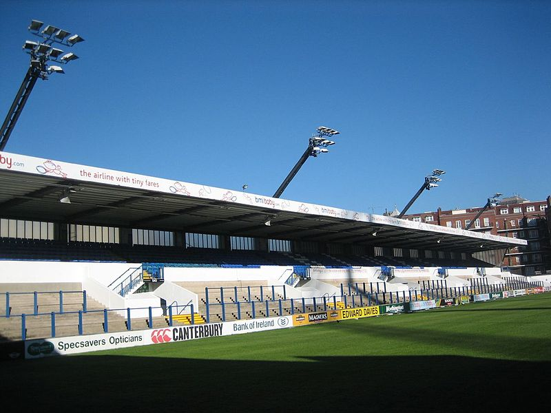 Cardiff Arms Park - north stand.jpg