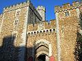 Cardiff Castle South Gate.jpg
