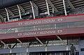 Cardiff MMB 34 Millennium Stadium.jpg