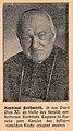 Cardinal Andreas Frühwirth 1927.jpg