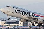 Cargolux (4374570230).jpg