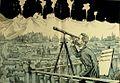 Caricatura German Riesco.jpg