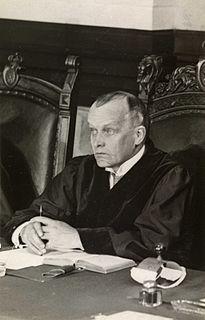Carl Ferdinand Gjerdrum (barrister) Norwegian resistance member