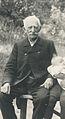 Carl Adolf Dahl (1828 - 1907) (4189897146).jpg