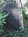 Carl Warnstorf Grabstein 20180906 103655.jpg