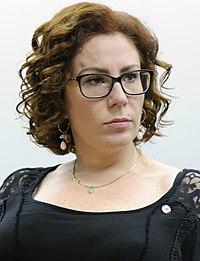 Carla Zambelli (cropped).jpg