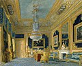 Carlton House, Blue Velvet Room, by Charles Wild, 1816 - royal coll 922184 257098 ORI 2 0.jpg