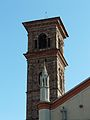 Carmagnola-collegiata ss pietro e paolo-campanile1.jpg