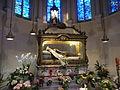 Carmel de Lisieux 2.JPG