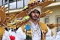 Carnaval Badajoz2 2018.jpg