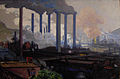 Carnegie Museum of Art - painting.JPG