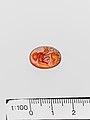 Carnelian ring stone MET DP141685.jpg