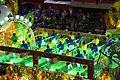 Carnival of Rio de Janeiro 2014 (12957552615).jpg