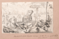 Carriage at the Picnic (50925909386).png