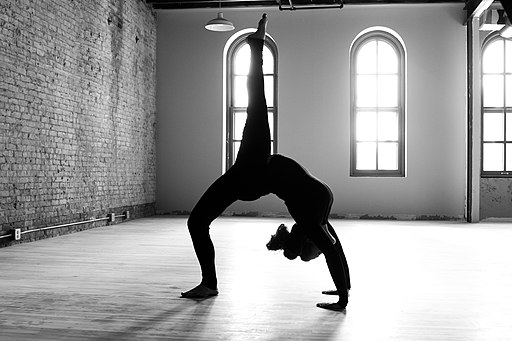 Carrie Yoga shoot 002 (8328572519)