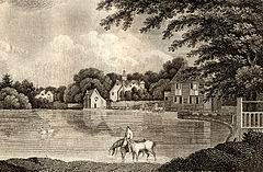 Carshalton William Ellis 1806.jpg