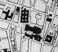 Carte 1870 de Reims cathédrale poste theatre 4064.JPG