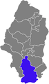 Carte Canton Altkirch.PNG