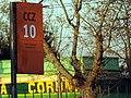Cartel indicador Centro Comunal Zonal 10 - panoramio.jpg