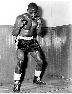 Image illustrative de l'article Rubin Carter